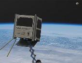 وكالة الفضاء الأوروبية تخطط لإطلاق قمر صناعي مصنوع من الخشب