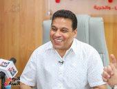 مع أول أيام عيد الاضحى.. تعرف على أشهر 7 جزارين فى تاريخ الكرة المصرية
