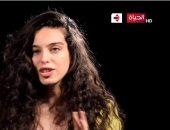 """صولا عمر تقلد أصالة وفيروز بعد نجاح أغنية """"أبو أحمد"""""""