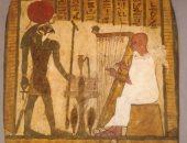 بمناسبة يومها العالمى.. المتحف المصري يعرض 22 قطعة أثرية تعبر عن الموسيقى.. صور