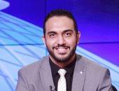القاضية × الأهلي ..برنامج جديد على تليفزيون اليوم السابع