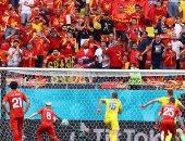 يورو 2020.. أوكرانيا تهزم مقدونيا 2-1 فى مباراة ركلات الجزاء وتجدد آمال التأهل