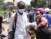 أفريقيا تسجل 7 ملايين و 763 ألف إصابة بفيروس كورونا المستجد