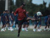 الأهلي يُناقش تعديل وتمديد عقد بيتسو موسيماني حتى نهاية 2023