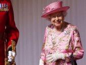 ديلى ميل: حضور الملكة إليزابيث قمة المناخ COP26 مرهون بتوجيهات الأطباء
