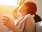 6 مشروبات صحية لعلاج الجفاف فى الصيف.. اللبن الرائب أبرزها