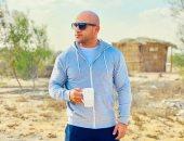 مش تمثيل وغناء بس.. أحمد مكى مخرج ومؤلف من 16 سنة.. اعرف القصة