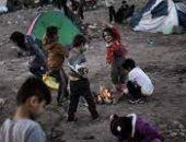 تقرير: مئات الأطفال المهاجرين يعانون من العنف على حدود أوروبا