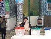 تعرف على المرشح الأوفر حظا لخلافة روحانى فى انتخابات ايران الرئاسية