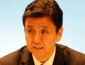 """كوريا الجنوبية تحتج على زيارة وزير الدفاع اليابانى لضريح """"ياسوكونى"""""""