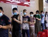 CNN: الصين تقترب من تطعيم مليار نسمة من سكانها بسرعة واتساع لم تشهدهما دولة أخرى