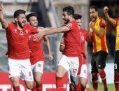 توقعات مباراة الأهلي والترجي التونسي فى نصف نهائى دورى أبطال أفريقيا