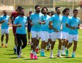 سيراميكا يستعيد أحمد عادل بعد انتهاء إعارته