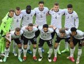 """يورو 2020.. هدف ملغي لـ المانيا أمام البرتغال فى الدقيقة 5 """"فيديو"""""""