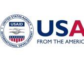 """""""اليوساد"""" كلمة السر في تعميق التعاون المصرى الأمريكي.. تعرف على التفاصيل"""