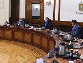 """الحكومة: وزارة الداخلية تتولى دراسة المدة المقترحة لإنهاء تراخيص """"التوك توك"""""""