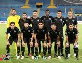 اتحاد الكرة يحدد 11 يوليو لمباراة سموحة وبيراميدز فى كأس مصر