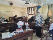 بدء تصحيح أوراق إجابة امتحانات الدور الثانى للثانوية الأزهرية اليوم