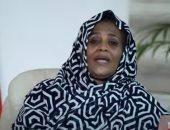 خارجية السودان: نطالب بفرض عقوبات دولية على من لا يلتزم بمفاوضات سد النهضة