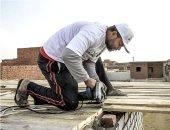 10أرقام مهمة تكشف اهتمام ودعم مصر للصناعات الصغيرة ومتناهية الصغر