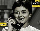 watch it  تحيى ذكرى وفاة السندريلا سعاد حسنى وتعرض لها هذه الأعمال