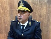 الأجهزة الأمنية بكفر الشيخ تكشف هوية جثة انتشلت من مياه نهر النيل