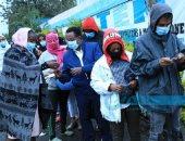 العربية: مفوضية اللاجئين تؤكد تقدم عشرات العسكريين بإثيوبيا بطلبات لجوء للسودان