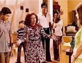 """حكاية مقولة قالتها فاتن حمامة فى """"إمبراطورية ميم"""" وتحققت بعد 49 سنة"""