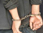 اعتقال مكسيكيا فى إيطاليا خنق زوجته بوسادة وحاول قتل ابنه