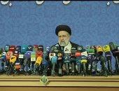 الرئيس الإيرانى: واشنطن ملتزمة برفع كل العقوبات المفروضة عن طهران