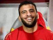 عماد متعب.. أهداف لا تٌنسى لمستر +90