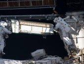 ناسا ترسل مساحيق غسيل للفضاء للتخلص من مشكلة الملابس المتسخة للرواد
