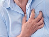 كيف يؤثر فيروس كورونا على صحة القلب؟ اعرف أخطر مضاعفاته