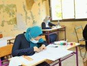 نتيجة الدبلومات الفنية 2021 .. التعليم تعلن النتيجة خلال الأسبوع الجارى