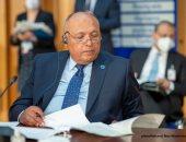 الخارجية: نرحب بتعيين هانس جروندبرج مبعوثا خاصا للأمم المتحدة إلى اليمن