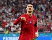 شاهد 10 أهداف تتنافس على جائزة يويفا للأفضل فى يورو 2020