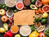 كيف يساهم النظام الغذائى فى ارتفاع مستوى الحموضة؟ تعرف على الأطعمة القلوية