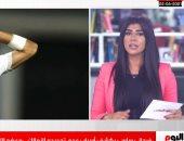 أزمة ساسى والزمالك.. فرجانى يخرج عن صمته ويتهم عبد الله وحشيش بفشل التجديد