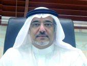 الصحة السعودية تعتمد لقاحات فايزر وموديرنا واسترازينيكا وجونسون للوافدين من الخارج