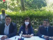 قنصل الصين بالإسكندرية: مصر أول دولة بإفريقيا تعاونت معنا لإنتاج اللقاحات محليا