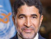 الصحة العالمية: نرحب بنقل تكنولوجيا تصنيع لقاحات كورونا فى مصر