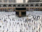 """الحج والعمرة السعودية: مدة سداد رسوم """"الحاج"""" 3 ساعات وإلا تذهب الفرصة"""