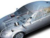 توقعات بزيادة أسعار السيارات عالميا نظرا لقلة الإنتاج ونقص الشرائح الإلكترونية