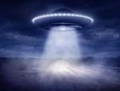 مدير ناسا: البشر سيجدون حياة فضائية ذكية فى الكون