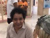 """الكينج محمد منير يكشف لـ""""اليوم السابع"""" تفاصيل حفلته المقبلة بالساحل"""