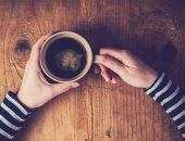 فنجان قهوة يوميا يخلصك من الدهون الحشوية.. اعرف طريقة تناوله الصحية