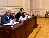 """""""نقل النواب"""" توافق على اتفاقيتين قرض لتطوير السكة الحديد"""