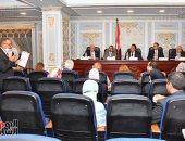 8 أرقام هامة عن حجم التمويلات الإنمائية لتطوير التعليم والبحث العلمى فى مصر