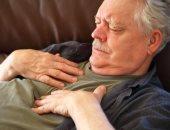كل ما تريد معرفته عن أعراض وأسباب وتشخيص ضيق التنفس