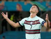 عمداء يورو 2020.. تعرف على أكثر اللاعبين خوضا للمباريات الدولية في البطولة